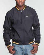 Men Pittsburgh Team Baller Jacket (Drjays.com Excl