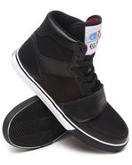 Men Standard Issue Se Sneakers Black 9.5