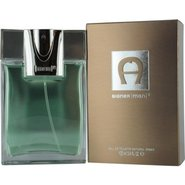 Men Aigner Man 2 By Etienne Aigner