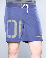 G-Star Men G-Star Swim Trunks Blue X-Large