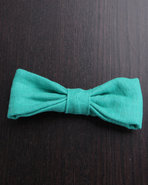 Djp Outlet Men The Jack Collection Bow Green
