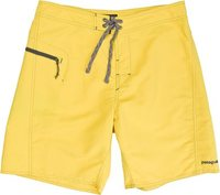 MINIMALIST WAVEFARER BOARDSHORT