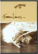 Billabong Framelines Dvd
