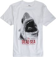 DEAD SEA SS TEE Large
