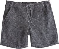 MARSH WALKSHORT X-Large