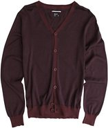 BARGE CARDIGAN Small