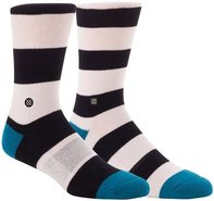 MARINER SOCK
