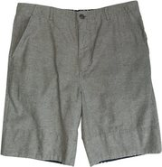 SOUTHSIDE WALKSHORT