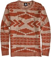 Vanguard Geronimo Slouch Sweater