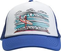Rip Curl Sea Spectrum Trucker