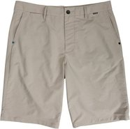 Hurley Dry Out Dri Fit Boardshort