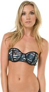 ICE CAP BIKINI TOP Small