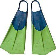 DUCK FEET ORIGINAL SWIM FINS Small