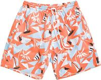 RAKE DEL MAR WALKSHORT