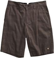 BARNY BUBS WALKSHORT