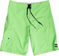 ALL DAY SOLID BOARDSHORT