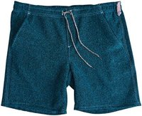 Marsh Walkshort Mens Shorts