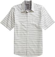 ROPES SHIRT Small