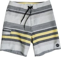 REED BOARDSHORTS