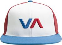 VA Sluggers 210 Flex Fit Hat