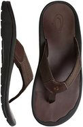 KALO SANDAL