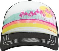 Billabong Meet Me Trucker Hat