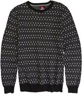 GRIDLEY SWEATER X-Large