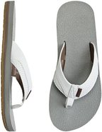 REEF CUSHION SANDAL