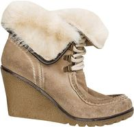 Diba 
