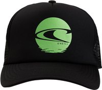 O&#39;Neill Rising Hat