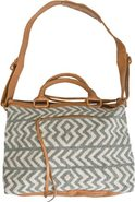 LAYLA BAG Tan Beige