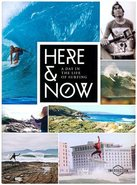 Here & Now Dvd