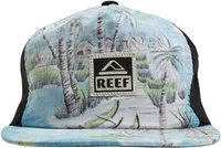 Reef Pier Point Hat