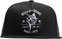 Billabong Cruiser Trucker