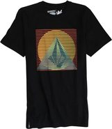 LINE PYRAMID SS TEE X-Large