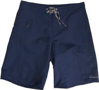 WAVEFARER BOARDSHORT Navy Blue