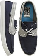APPROACH SHOE Navy Blue