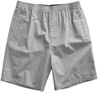O'NEILL SULLIVAN WALKSHORT Small