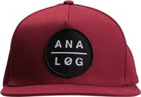 Analog Official Hat