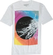 SPECTRUM SS TEE Large