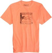 Billabong Remains Short Sleeve Tee