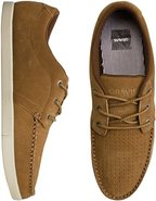Gravis Skipper Shoe