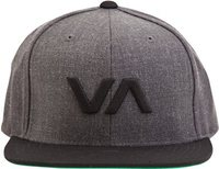 VA STARTER HAT Navy Blue