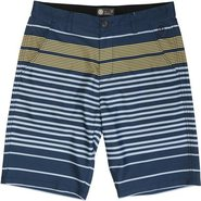 TOBAGO WALKSHORT