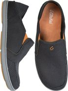 NOHEA MESH SHOE