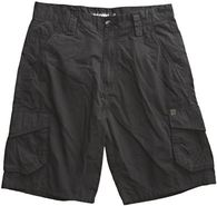 TRANSPORT WALKSHORT Olive Green