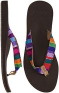 REEF 