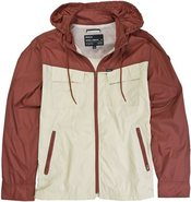 BAY BLOCKER JACKET Small