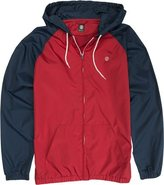 VERMONT JACKET X-Large