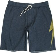 LIGHTNING BOLT 